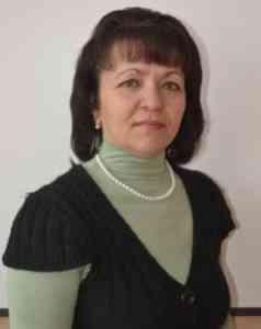 Артамонова Н.Н.