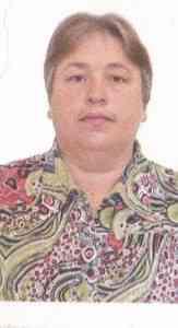 Ильина Г.Н.